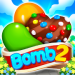 Candy Bomb 2 – New Match 3 Puzzle Legend Game v1.15.3977 [MOD]