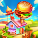 Crazy Cooking Chef 👨‍🍳 – Star Chef Fever v1.6 [MOD]