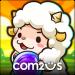 타이니팡2 v2.19.0.0 [MOD]