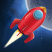 Crazy Rocket v1.0.3 [MOD]