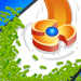 Leaf Blower 3D v6.0.2 [MOD]