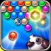 Bubble Bird Rescue v2.1.2 [MOD]