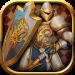 BattleLore: Command v1.2.2 [MOD]
