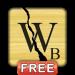 Word Breaker v7.0.2 [MOD]