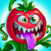 Idle Monster: Happy Mansion in Click Away Village v1.14 [MOD]