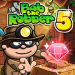 Bob The Robber 5: Temple Adventure by Kizi games v1.1.0 [MOD]