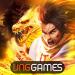 Tân Thiên Long Mobile v1.1.0.4 [MOD]