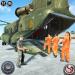OffRoad US Army Helicopter Prisoner Transport Game v1.0.5 [MOD]