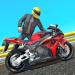 Moto Driving School v0.3.5 [MOD]