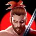 Takashi – Ninja Warrior v1.9 [MOD]