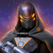 Farspace – Online PVP Third Person Sci-fi Shooter v0.13 [MOD]