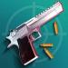 Idle Gun Tycoon v1.1.5.1009 [MOD]