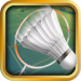 Badminton World League 3D v1.12 [MOD]