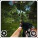 Real Shooting King:Jungle War 2019 v1.0.8 [MOD]
