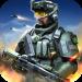Warfare Strike:Global War v2.1.6 [MOD]