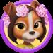 Chó Biết Nói Game Nuôi Thú Ảo v2.4 [MOD]