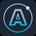Anna – Live Trivia Game Show v1.4.35 [MOD]