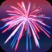 Fireworks Studio v1.25 [MOD]
