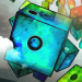 Royal Dice : Random Defense v1.7.0 [MOD]