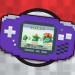 Idle League-AFK Pixel Alliance v1.7 [MOD]