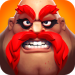 Mad Heroes v2.9.1 [MOD]