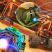 Car Football League v1.0.1 [MOD]