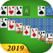 Solitaire Card Games Free v5.1.0.20200820 [MOD]