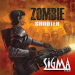 Zombie Shooter – Survive the undead outbreak v3.3.0 [MOD]