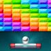 Brick Breaker king : Space Outlaw v1.0.20 [MOD]