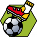 Classic Football Card Collection v1.1.9 [MOD]