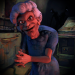 Scary Granny Neighbor Horror Game 2019 v0.3 [MOD]