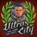 Ultras City Street War v1.48 [MOD]