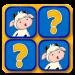 Animales de la Granja 🐮🐷🐔 v1.0.6 [MOD]