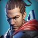 M.A.D 8 : Heroes Battle [Modern Action RPG] v1.19.2 [MOD]