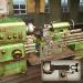 Lathe Worker 2: 3D Turning Machine Simulator v2.10.1 [MOD]