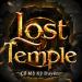Lost Temple-Cổ Mộ Kỳ Duyên v0.7.13.29.0 [MOD]