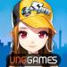 ZingSpeed Mobile v1.22.0.10656 [MOD]