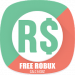 Free Robux Calc and Quizz For Roblox – 2019 v1 [MOD]