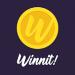 Winnit! v1.7 [MOD]