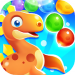 Dragon Bubble Shooter 2019 v1.0.17 [MOD]