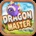 Dragon Master v1.4.4 [MOD]