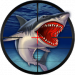 Underwater Whale Shark Attack FPS Sniper Shooter v1.0.8 [MOD]
