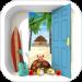 Escape Game: Island v1.2.1 [MOD]