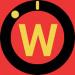 Win Victory v2.0.0 [MOD]