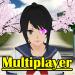 JP Schoolgirl Supervisor Multiplayer v124 [MOD]