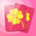 Fashion Scratch v1.1.8 [MOD]