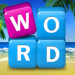 Word Swipe – Swipe to Connect the Stack Word Games v1.1.4 [MOD]