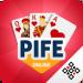 Pife Online Grátis – Jogo de Cartas v4.7.4 [MOD]