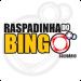 Raspadinha do Bingo v8.3.7 [MOD]
