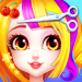 Cô gái phong cách tóc trò chơi v2.1.8 [MOD]